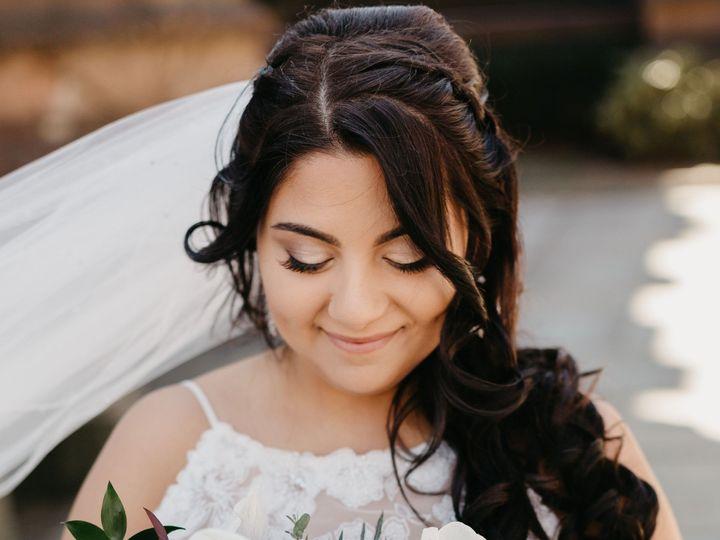 Tmx Img 1264 51 713873 1557423907 Howell, NJ wedding florist
