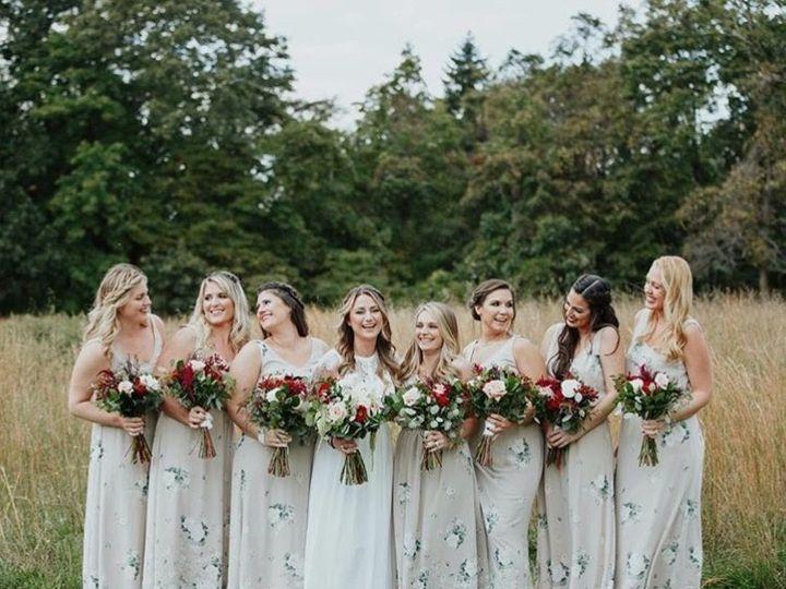 Tmx Img 2782 51 713873 1557432659 Howell, NJ wedding florist