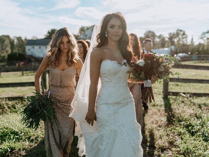 Tmx Img 3072 51 713873 1557432784 Howell, NJ wedding florist