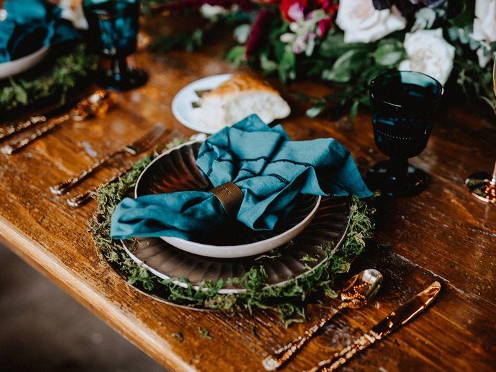 Tmx Img 3086 51 713873 1557432783 Howell, NJ wedding florist