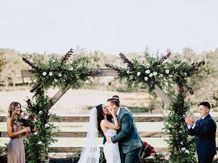 Tmx Img 3103 51 713873 1557432786 Howell, NJ wedding florist