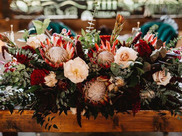 Tmx Img 3150 51 713873 1557432793 Howell, NJ wedding florist