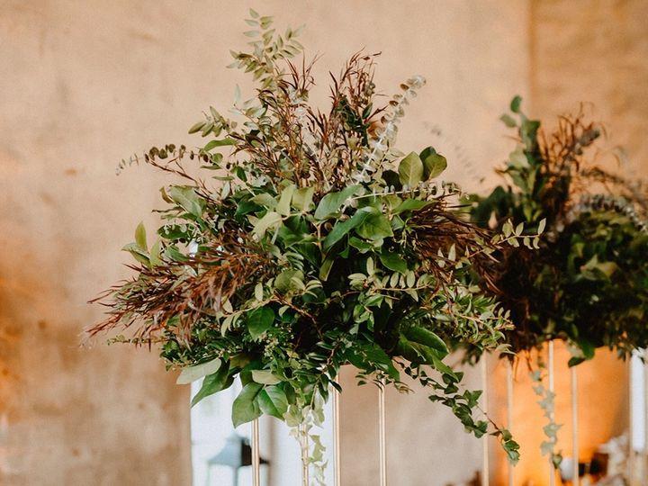 Tmx Img 3203 51 713873 1557432796 Howell, NJ wedding florist