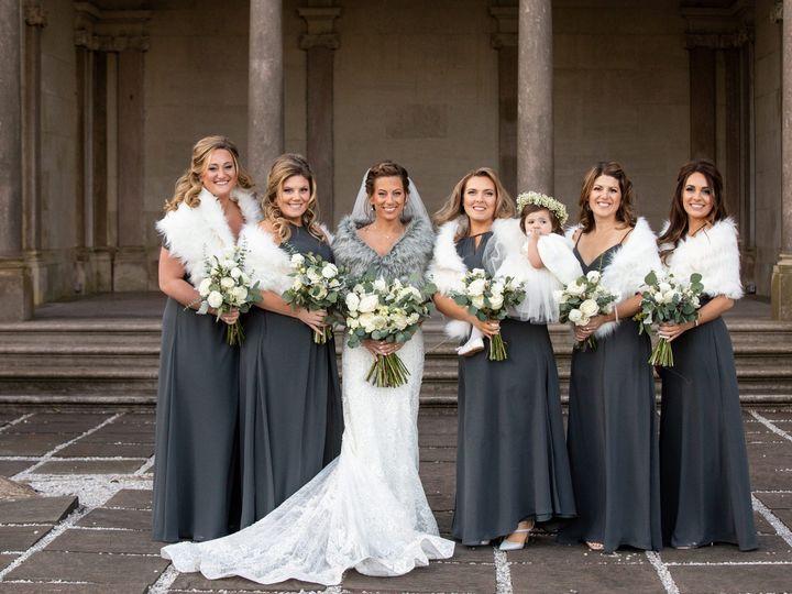 Tmx Img 3207 51 713873 1557432796 Howell, NJ wedding florist