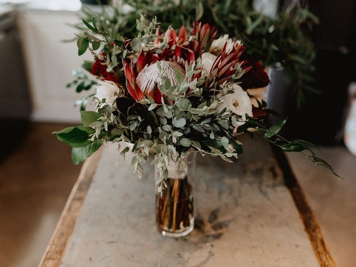 Tmx Img 3344 51 713873 1557425626 Howell, NJ wedding florist