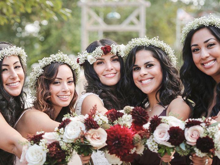 Tmx Img 3670 51 713873 1557425632 Howell, NJ wedding florist