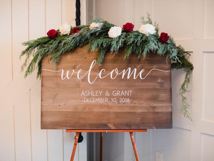 Tmx Img 3747 51 713873 1557424776 Howell, NJ wedding florist