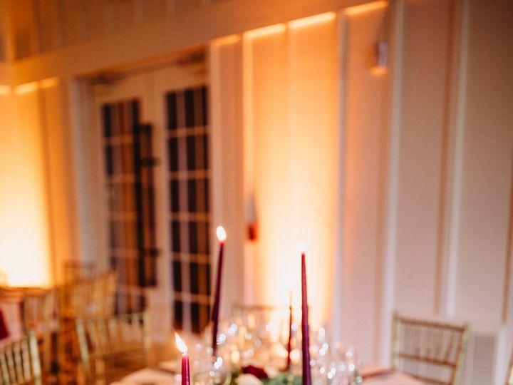 Tmx Img 3755 51 713873 1557424781 Howell, NJ wedding florist