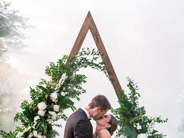 Tmx Img 5079 51 713873 158327003397358 Howell, NJ wedding florist