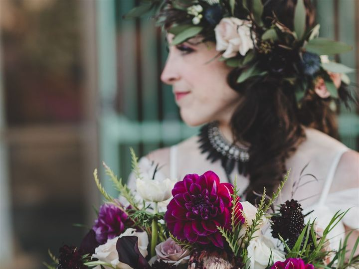 Tmx Img 5108 51 713873 158326893197008 Howell, NJ wedding florist