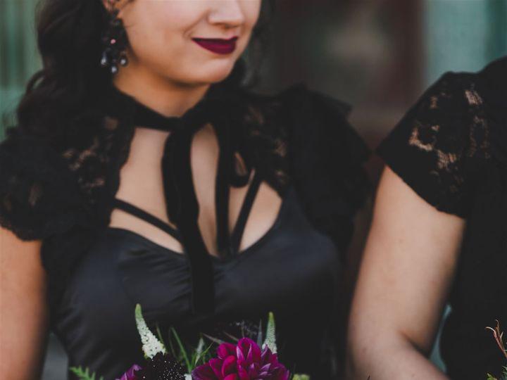 Tmx Img 5109 51 713873 158326893177160 Howell, NJ wedding florist