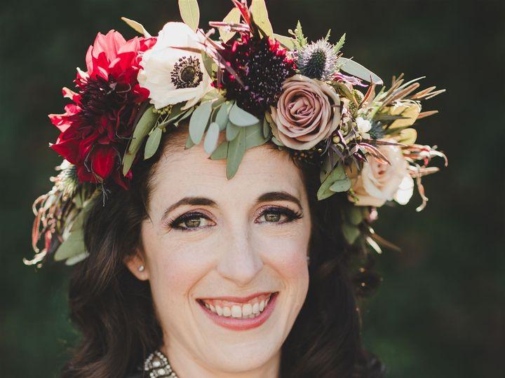 Tmx Img 5111 51 713873 158326893183480 Howell, NJ wedding florist