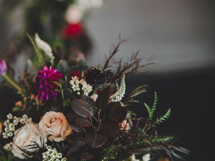 Tmx Img 5112 51 713873 158326893171640 Howell, NJ wedding florist
