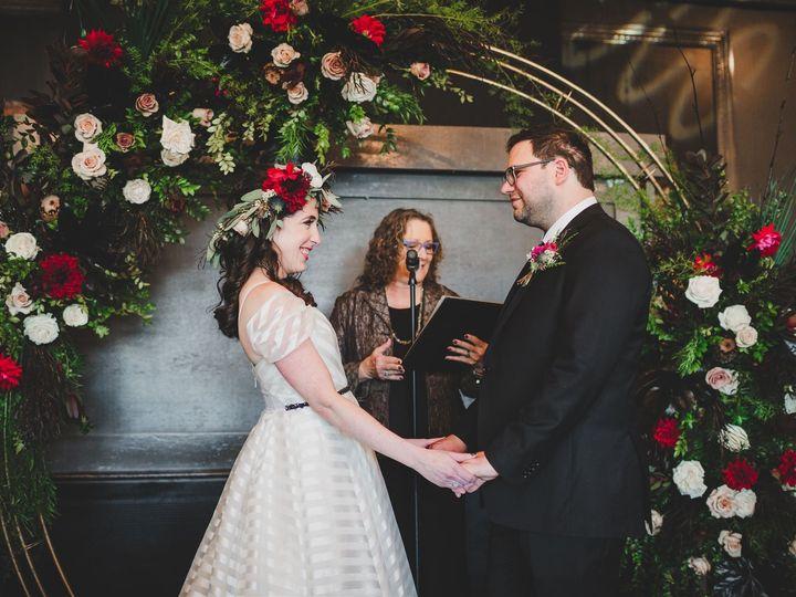 Tmx Img 5115 51 713873 158326893244271 Howell, NJ wedding florist