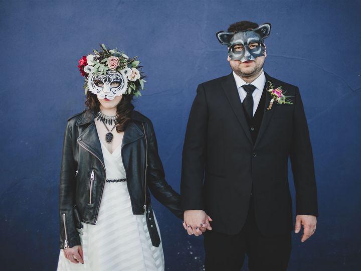Tmx Img 5116 51 713873 158326893229439 Howell, NJ wedding florist