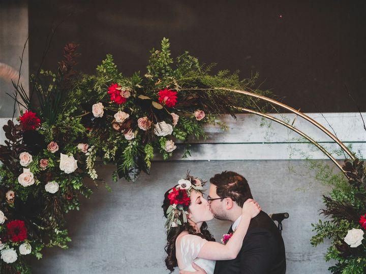 Tmx Img 5117 51 713873 158326893230662 Howell, NJ wedding florist
