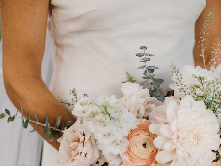 Tmx Img 6224 1 51 713873 158327003336333 Howell, NJ wedding florist