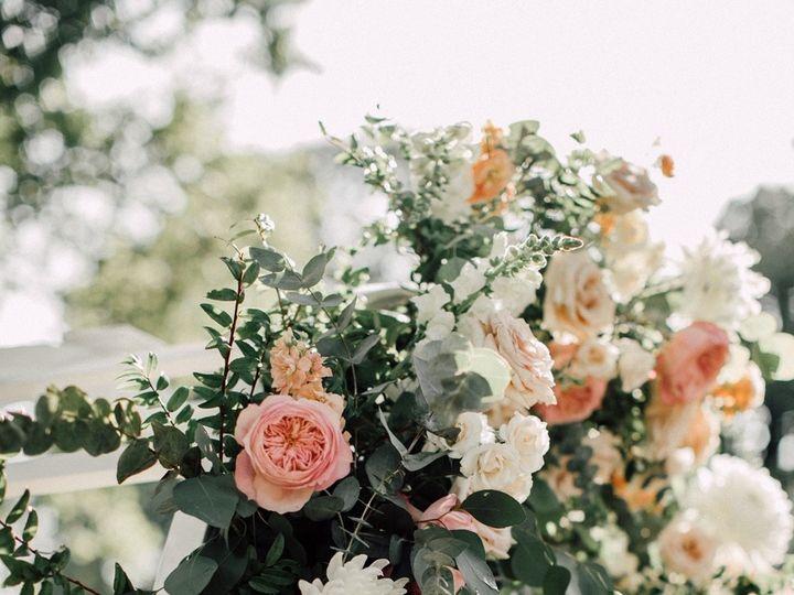 Tmx Img 6228 51 713873 158327003462947 Howell, NJ wedding florist