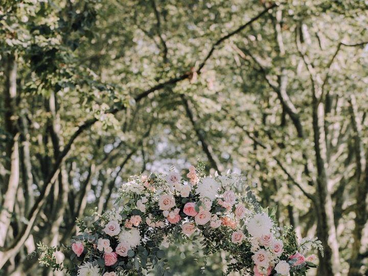 Tmx Img 6232 51 713873 158327003574752 Howell, NJ wedding florist