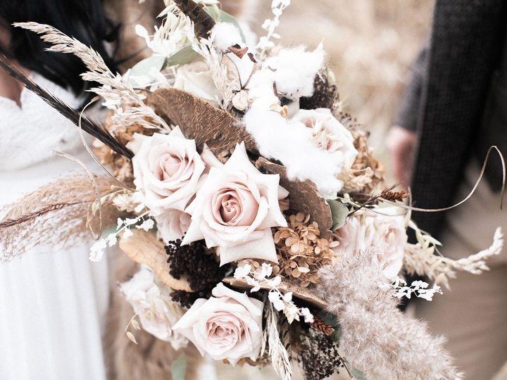 Tmx Img 6302 51 713873 158327003468129 Howell, NJ wedding florist