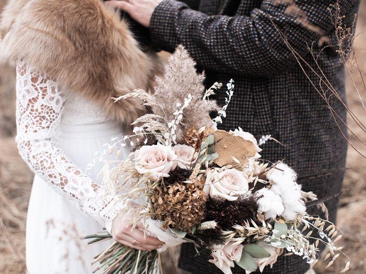 Tmx Img 6303 51 713873 158327003410745 Howell, NJ wedding florist