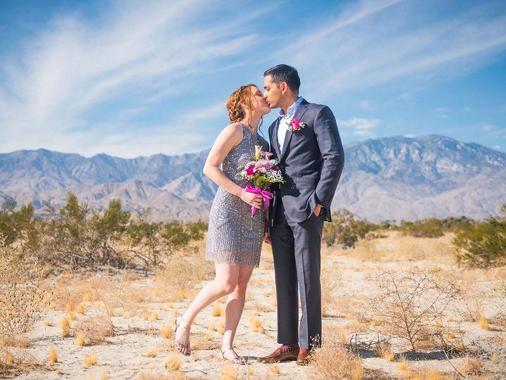 Tmx 054 Alan And Heidi Desert Elopement Wedding 1736x906 R1 51 1983873 159772191412886 Redlands, CA wedding officiant