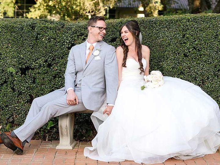 Tmx 460 Spi Har 1080x565 51 1983873 159772248021981 Redlands, CA wedding officiant