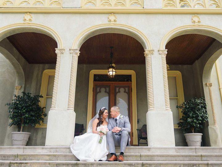 Tmx 479 Spi Melicor 1 7 17 2400px 51 1983873 159772250728091 Redlands, CA wedding officiant