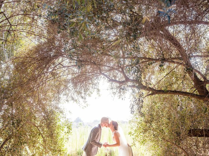 Tmx 480 Simply Perfect Images Strumreiter 8 28 16 51 1983873 159772263651014 Redlands, CA wedding officiant