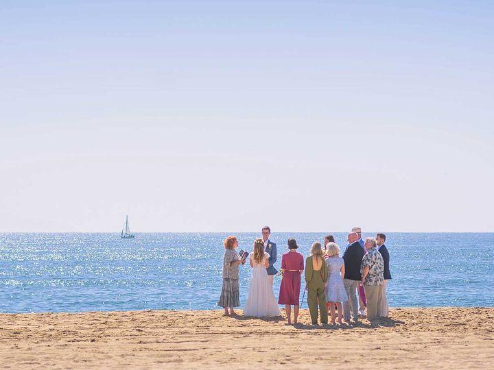 Tmx Alan And Heidi Beach Elopement Balboa 1736x906 51 1983873 159772232331504 Redlands, CA wedding officiant