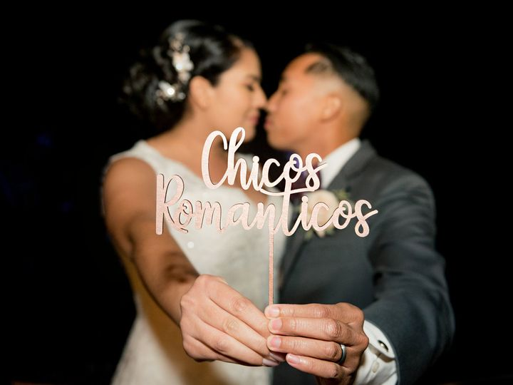Tmx Alan And Heidi Couple Chicos Romanticos 1736x906 51 1983873 159772221779488 Redlands, CA wedding officiant
