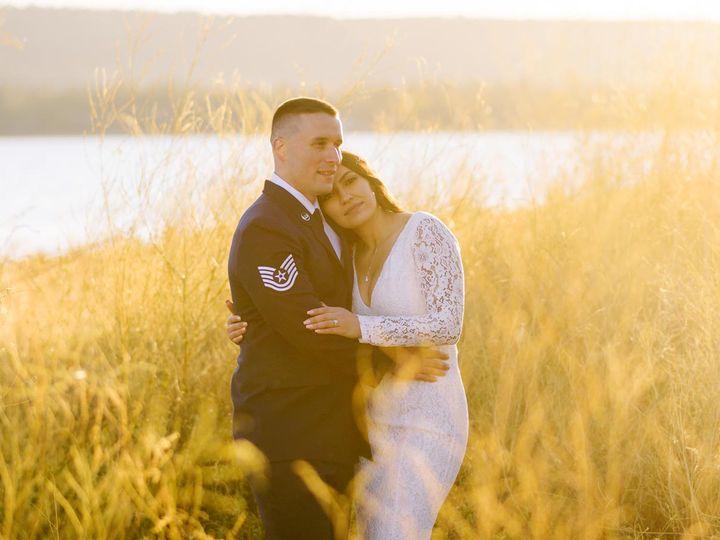 Tmx Alan And Heidi Couple Elopement Big Bear 1736x906 51 1983873 159772224558600 Redlands, CA wedding officiant