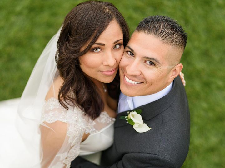 Tmx Alan And Heidi Couple From Above2 1736x906 51 1983873 159772218130488 Redlands, CA wedding officiant