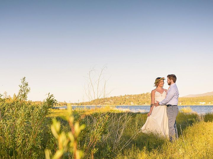 Tmx Alan And Heidi Wedding Elopement Photography Big Bear Lake 1736x906 51 1983873 159772219590670 Redlands, CA wedding officiant