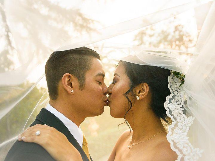 Tmx Alan And Heidi Wedding Elopement Photography Under Veil 1736x906 51 1983873 159772233310674 Redlands, CA wedding officiant