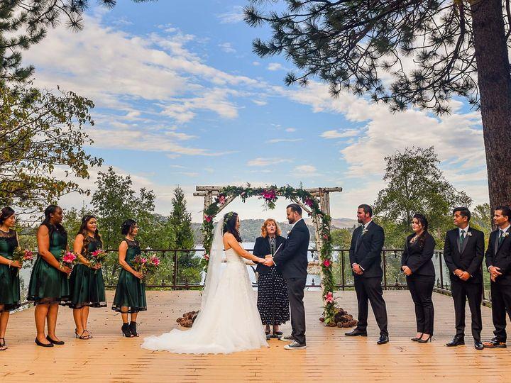 Tmx Am2 6643 2400px 51 1983873 159772256016516 Redlands, CA wedding officiant