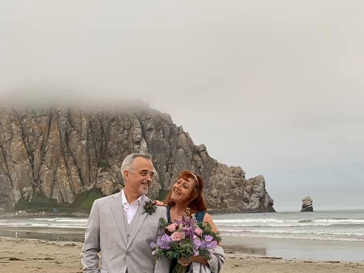 Tmx My 20th Anniversary Vow Renewal 51 1983873 160920939354657 Redlands, CA wedding officiant