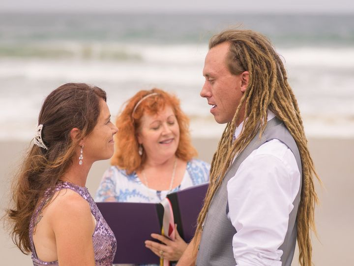 Tmx San Diego Elopement 51 1983873 160920929070233 Redlands, CA wedding officiant