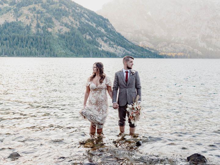 Tmx Casey 4060 2 51 1024873 159803492432722 Mocksville, NC wedding videography