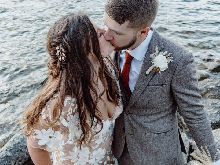 Tmx Casey 4113 51 1024873 159803454244255 Mocksville, NC wedding videography
