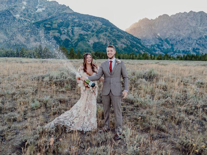 Tmx Casey 4452 51 1024873 159803441859614 Mocksville, NC wedding videography