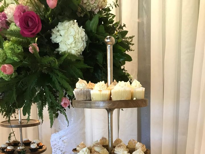 Tmx Img 5984 51 1064873 1557340228 Fresno, CA wedding cake