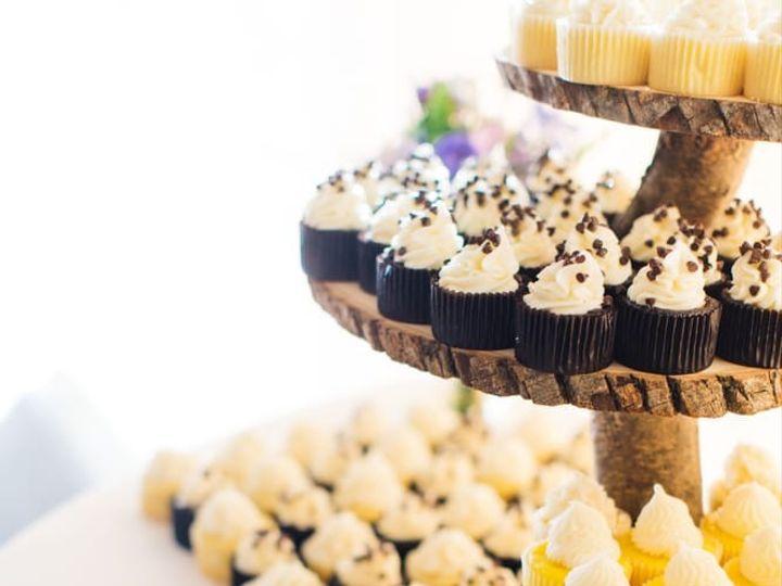 Tmx Katie S Photo Cupcake King Photo 51 1064873 1557340631 Fresno, CA wedding cake