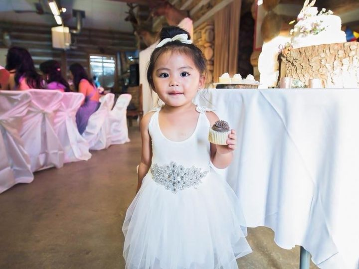 Tmx Maivyaj Lis Wedding 51 1064873 1557340248 Fresno, CA wedding cake