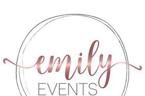 Emily Events & Film