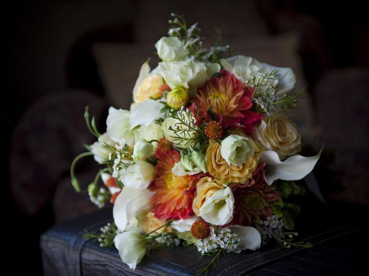 Tmx 1374030617640 0047 2 Norwalk, CT wedding florist