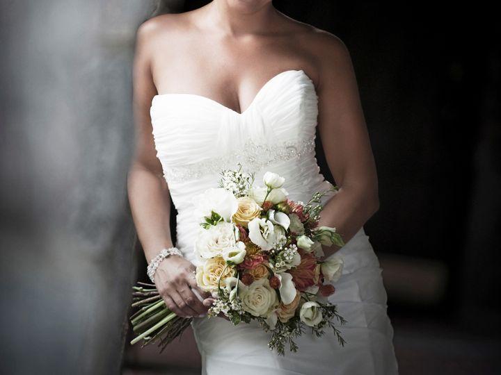 Tmx 1374030666306 0526 Norwalk, CT wedding florist