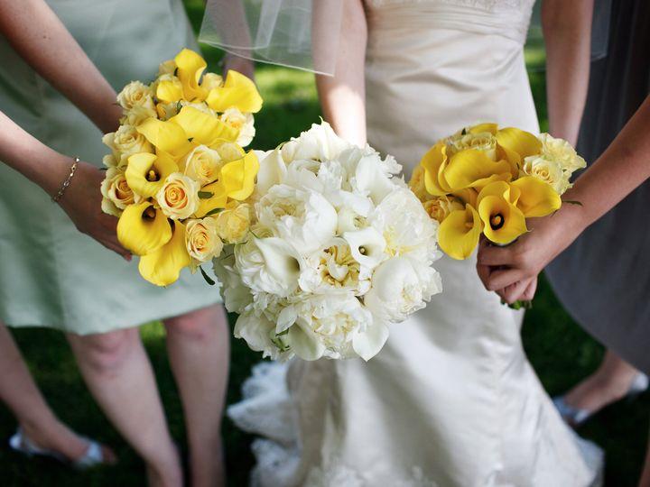 Tmx 1374030717505 Ae0296 Norwalk, CT wedding florist