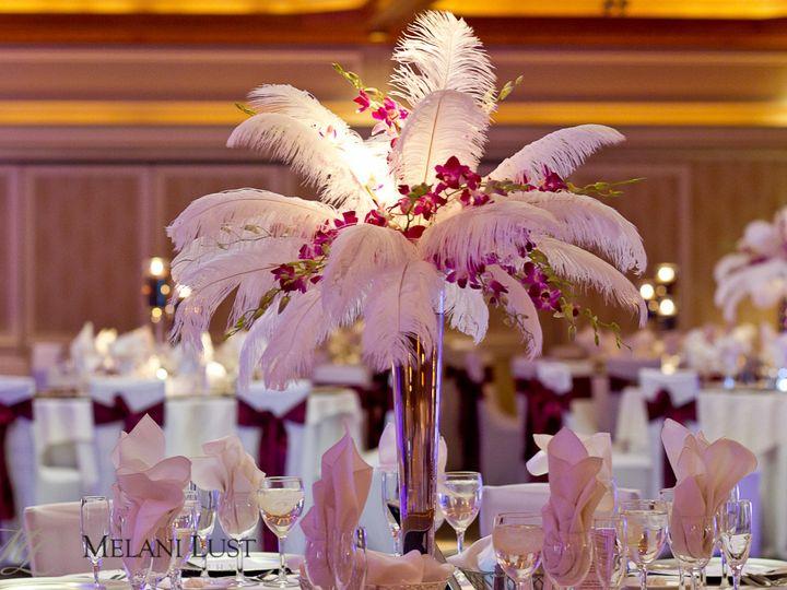 Tmx 1456194370252 Melanilust1324 Norwalk, CT wedding florist
