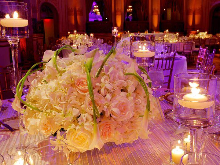 Tmx 1456194481187 B198 Norwalk, CT wedding florist